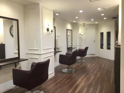 hair studio A-tis1