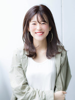 太田 麻衣子