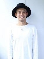加藤 弘隆