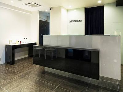 MODE K's 国分寺店 【モードケイズ】2
