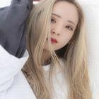 【大人気のレミー毛♪】シールエクステ 1本 330円