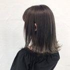 イルミナカラー【所沢】