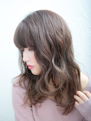 CHELUMO HAIR EYELASH 桜木町3