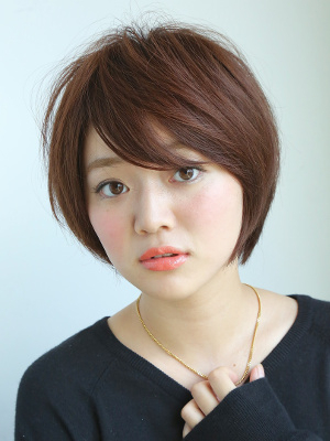 CHELUMO HAIR EYELASH 桜木町8