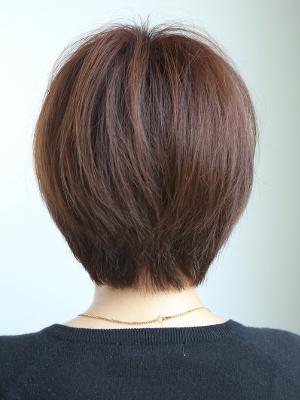 CHELUMO HAIR EYELASH 桜木町8