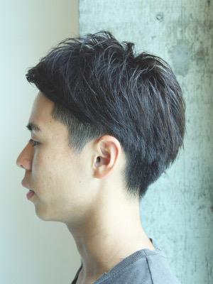CHELUMO HAIR EYELASH 桜木町9