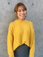 松岡 瑶子