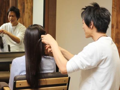 hair design Gardenia2