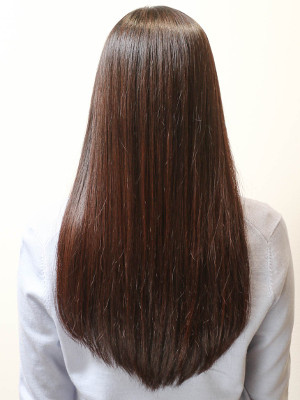 hair design Gardenia 01