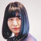 艶やかな髪色へ☆フルコース(カラー)プラン
