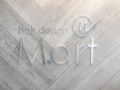 hair design M.art3