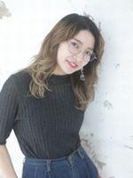 長岡 琴子