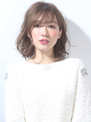 Defi 梅田 02