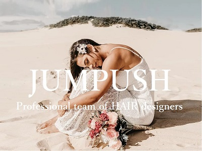 JUMPUSH4