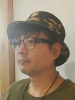 永露 慶太郎