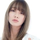 『髪質改善大人の酸性ストレートパーマコース』ツヤ感を体験出来ます!