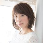 【大人の髪質改善ビューティーカラーコース】選べるトリートメントでツヤ髪!