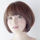 『髪質改善大人の酸性ストレートパーマコース』極上の艶感を体験出来ます!