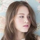 【アロマで贅沢頭皮ケア】カラー+ジェルクレンジングスパ30分(シャンプーブロー込)