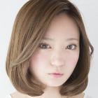 【2回目、3回目のご来店のお客様】【髪質改善トリートメントコース】頭皮と髪のケアで改善スパ40分