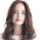 『髪質改善ビューティートータルコース』カット+カラー+髪質改善ACC