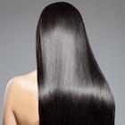 【髪質改善大人の酸性ストレートパーマコース】カット,縮毛矯正,水素,髪質矯正トリートメント