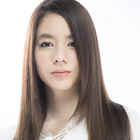 【髪質改善大人の酸性ストレートパーマコース】カット,カラー,ストレート,水素,質感矯正ACC