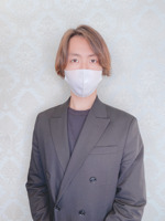 松田 力丸