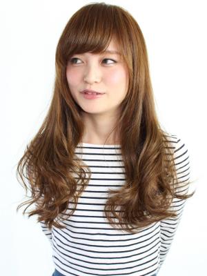 Private hair salon Miu06