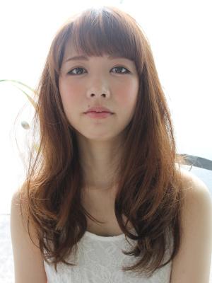 Private hair salon Miu10