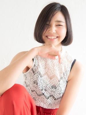 azure hair&spa AVEDA 横浜15