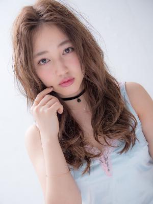 azure hair&spa AVEDA 横浜19