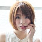 <頭皮スッキリ>大人気☆カット+クイックヘッドスパ