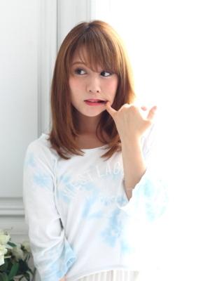 Caro 白楽店 03