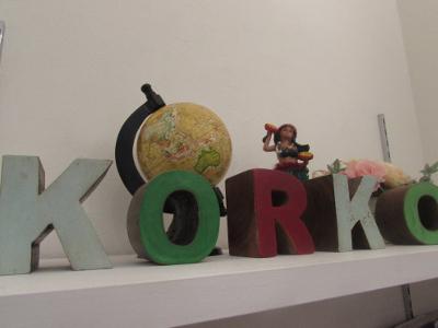 Hair Lounge Korko3