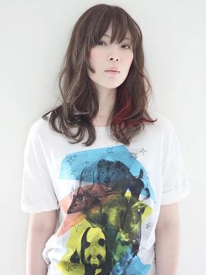 tranq hair design 04