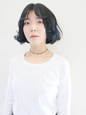 tranq hair design 11