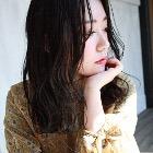フルコース☆骨格補正カット+sea sideカラー+ロウイパーマ