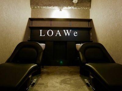 LOAWe5