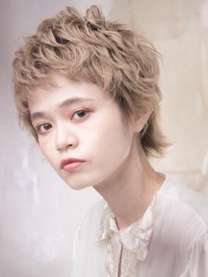 MODE K's amyu 厚木店09
