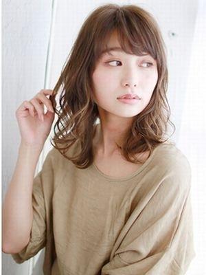 amour稲田堤04