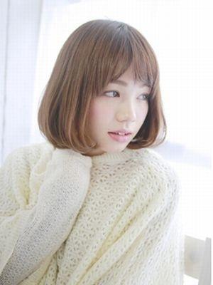 amour稲田堤18