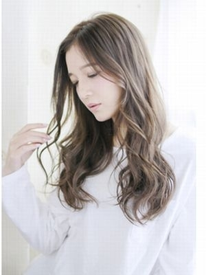 amour稲田堤22