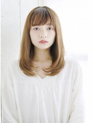 amour稲田堤23
