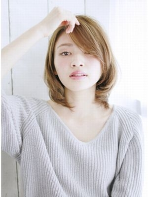 amour稲田堤29
