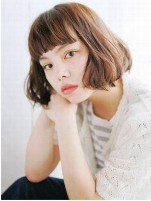 amour稲田堤33