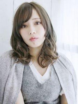 amour稲田堤34