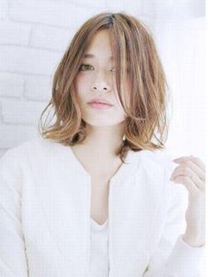 amour稲田堤36