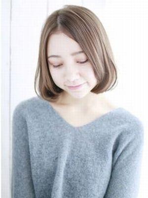 amour稲田堤37