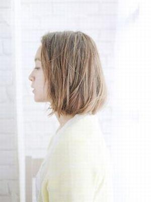 amour稲田堤39
